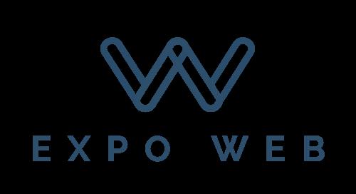 Expo Web